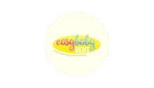 Lowongan Kerja Delivery Crew di Easy Baby Rent - Semarang