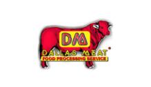 Lowongan Kerja Design Grafis di Dallas Meat - Semarang