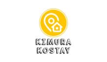 Lowongan Kerja Front Desk Agent di Kimura Kostay - Semarang