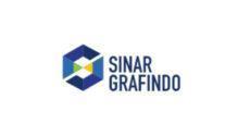 Lowongan Kerja HRD – Ass HRD – Accounting – FAO – Ass Finance – Staff Invoicing – Driver di PT. Sinar Grafindo - Luar Semarang