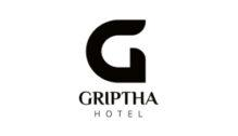 Lowongan Kerja Head Chef Banquet di Hotel Griptha - Luar Semarang