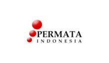 Lowongan Kerja Marketing Funding di Permata Indo Sejahtera - Semarang