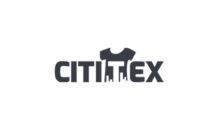 Lowongan Kerja Operator Design di Cititex - Semarang