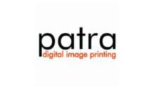 Lowongan Kerja Operator Mesin Printing di CV. Patra Digital Printing - Semarang