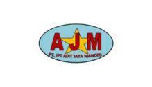 Lowongan Kerja Programmer di PT. JPT Adit Jaya Mandiri - Semarang
