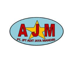 Lowongan Kerja Programmer di PT. JPT Adit Jaya Mandiri - Yogyakarta