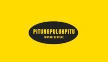 Lowongan Kerja Relationship Manager – Purchasing Manager di Pitung Puluh Pitu Service Motor - Luar Semarang