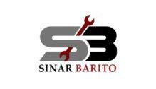 Lowongan Kerja Sales Advisor – Mekanik Mobil di Sina Barito - Semarang