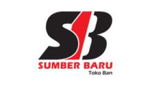 Lowongan Kerja Sales Oli 4W di PT. Sumber Baru Ban - Semarang