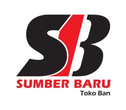 Lowongan Kerja Sales Oli 4W di PT. Sumber Baru Ban - Yogyakarta