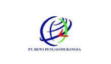 Lowongan Kerja Social Media Staff di PT. Dewi Pengayom Bangsa - Semarang