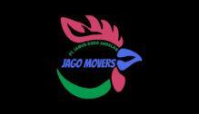 Lowongan Kerja Staf Operasional Lapangan di PT. Jamus Godo Andalan (Jago Movers) - Semarang