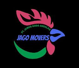 Lowongan Kerja Staf Operasional Lapangan di PT. Jamus Godo Andalan (Jago Movers) - Yogyakarta