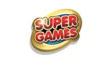 Lowongan Kerja Teknisi di Super Games - Semarang