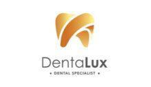 Lowongan Kerja Terapis Gigi & Mulut di Dentalux - Semarang