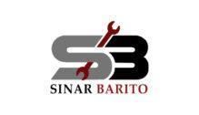Lowongan Kerja Admin & Content Writer – Desain Grafis – Mekanik AC Senior di Sinar Barito - Semarang