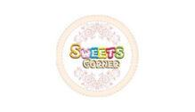 Lowongan Kerja Admin – Office Boy di Sweets Corner - Semarang