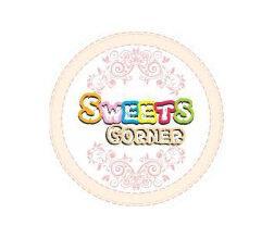 Lowongan Kerja Admin Office Boy Di Sweets Corner Lokersemar Id