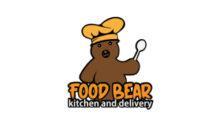 Lowongan Kerja Admin & Social Media Operator di Food Bear - Semarang