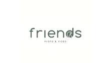 Lowongan Kerja Admin di Friends Photo & Video - Semarang