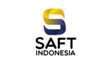 Lowongan Kerja Admin di Saft Indonesia - Semarang