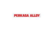 Lowongan Kerja Assisten Manager Produksi di CV. Perkasa Alloy - Semarang