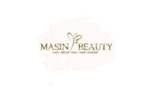 Lowongan Kerja Beautician/Therapist di Masin Beauty Care - Semarang