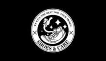 Lowongan Kerja Customer Service – Shoe Technician di Shoes and Care - Semarang
