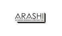 Lowongan Kerja Designer Interior di ARASHI Interior Design - Semarang