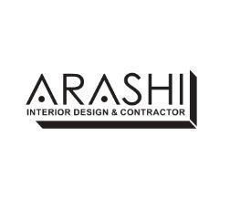 Lowongan Kerja Designer Interior di ARASHI Interior Design - Yogyakarta