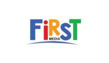 Lowongan Kerja Direct Sales Marketing di PT. Tridakara (First Media) - Semarang
