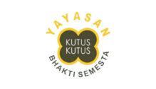 Lowongan Kerja Pengajar/Dosen pada PTS VOKASI di Yayasan Kutus Kutus Bhakti Semesta - Luar Semarang
