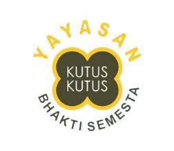 Lowongan Kerja Pengajar/Dosen pada PTS VOKASI di Yayasan Kutus Kutus Bhakti Semesta - Luar DI Yogyakarta