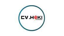 Lowongan Kerja Front Liner – Kasir di CV. Hoki Jaya Sentosa - Semarang