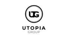 Lowongan Kerja HRD (Supervisor) di CV. Utopia Kuliner Indonesia (Utopia Group) - Semarang