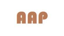 Lowongan Kerja Head Accounting di PT. Alpha Altitude Paper - Semarang