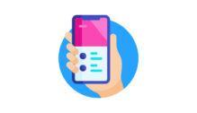 Lowongan Kerja Karyawan FL Counter di Digital Ponsel - Luar Semarang