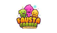 Lowongan Kerja Karyawan Salon di Fausta Corner - Semarang