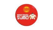 Lowongan Kerja Karyawan di Martabak Sumo - Semarang