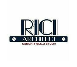 Lowongan Kerja Kepala Administrasi di Rici Architect - Luar DI Yogyakarta