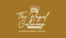 Lowongan Kerja Marketing di The Royal Catering - Semarang
