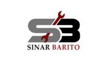 Lowongan Kerja Sales Advisor – Mekanik Junior – Mekanik Senior – Detailing – Cuci Mobil di Sinar Barito - Semarang