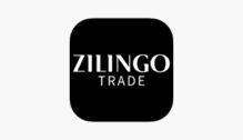 Lowongan Kerja Sales Ecommerce di PT. Zillion Tech Indonesia - Semarang
