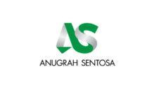 Lowongan Kerja Staff Gudang di CV. Anugrah Sentosa - Semarang