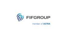 Lowongan Kerja Staff IT di Fifgroup member of ASTRA - Semarang