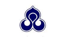 Lowongan Kerja Staff di BPR Dutabhakti Insani Kudus - Luar Semarang