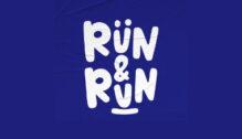 Lowongan Kerja Staff di Run & Run Semarang - Semarang