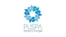 Lowongan Kerja Terapis Spa Beautician di Puspa Beauty Lounge - Semarang