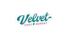 Lowongan Kerja Tim Produksi di Velvet - Semarang
