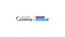 Lowongan Kerja Video Editor dan Animasi di CV. Pelangi Multi Kreasindo (Pelangi Multimedia) - Semarang